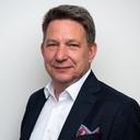 Andreas Esser - Bielefeld