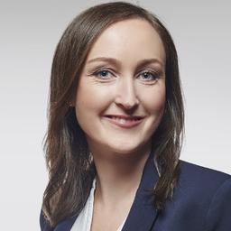 Silvia Weßig - Wiesmann Personalisten GmbH - Düsseldorf