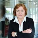 Stefanie Behrens - Hamburg