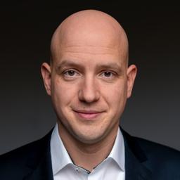 Matthias Esslinger