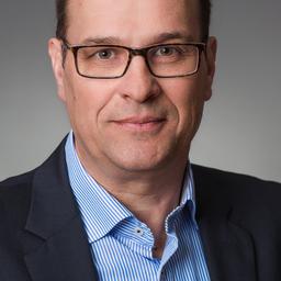 Michael Ersepke's profile picture