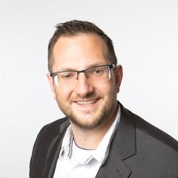 Marc Schwöbel