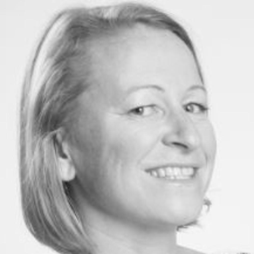 Sabine Haimerl's profile picture