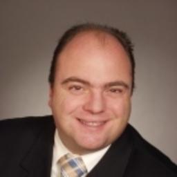 Dr. Joerg Pirron's profile picture