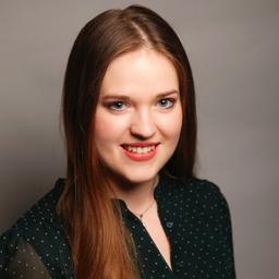 Gislinde Stutz's profile picture