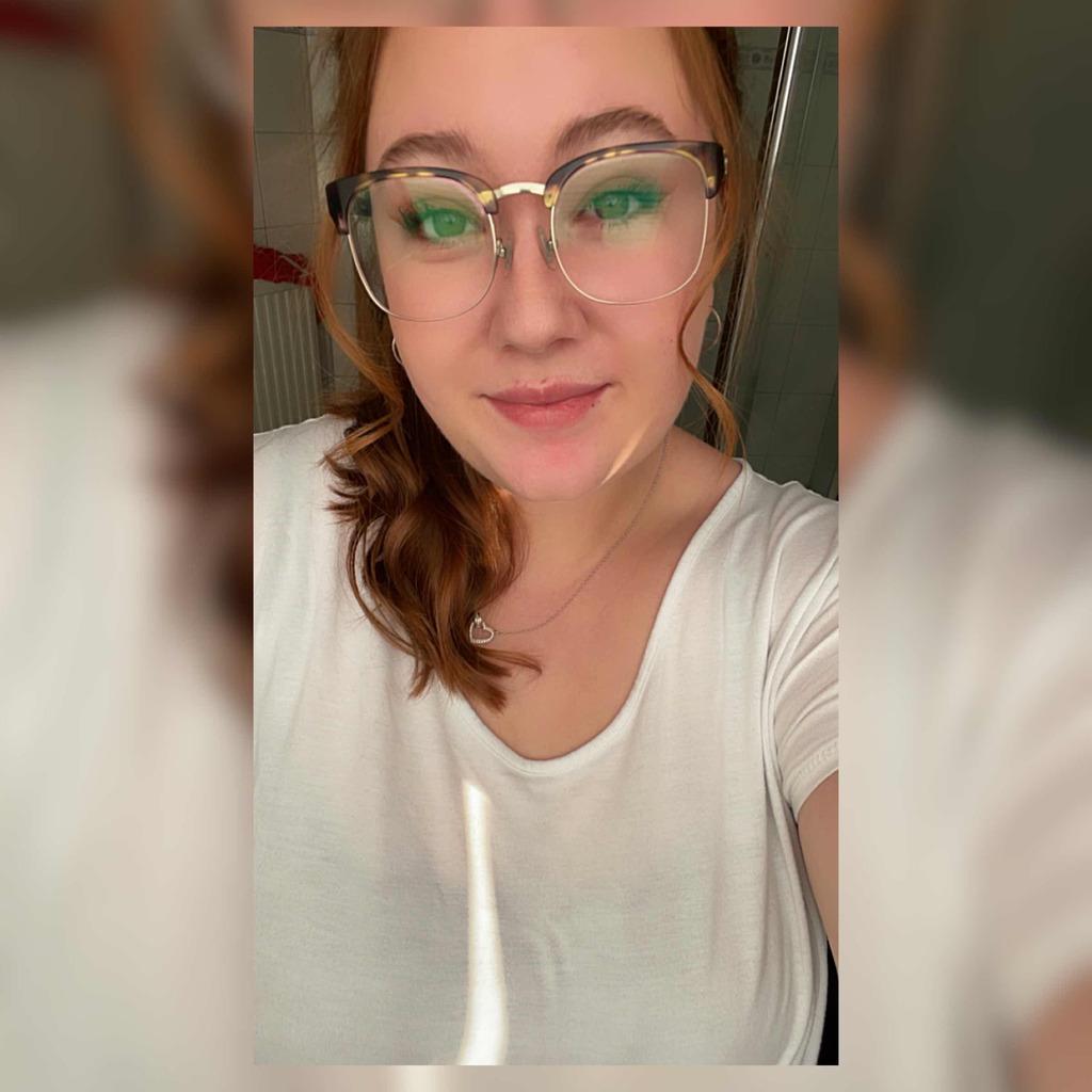 Joana Bittermann's profile picture