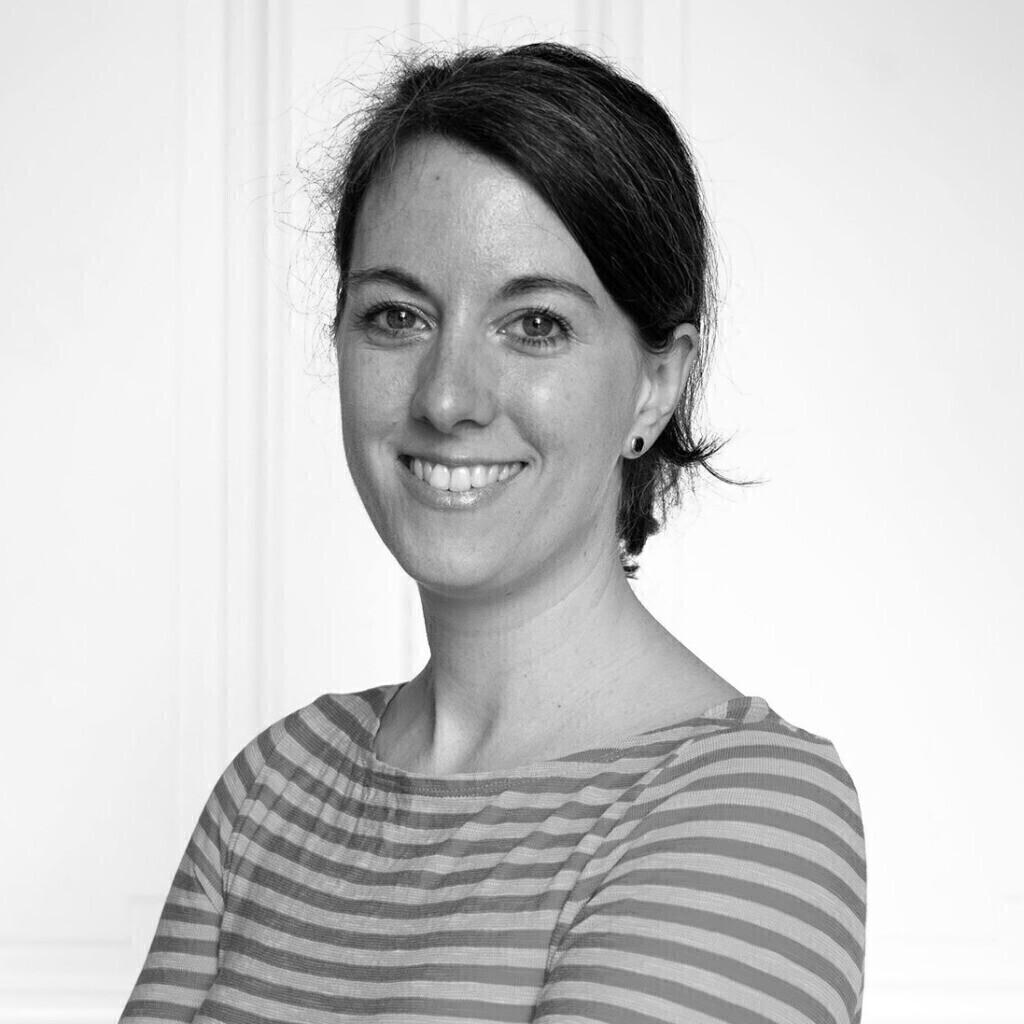 Kerstin Helmerdig's profile picture