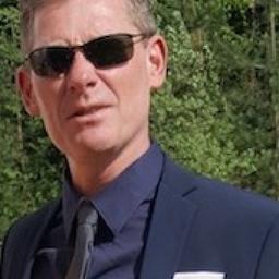 Dr. Daniel Herzog