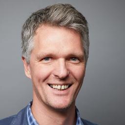 Mag. Roland Pirker - REGAL - Das Fachjournal für Markenartikel und den modernen Einzelhandel - Wien