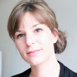 Janina Bijjou