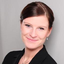 Monique Giese - KPMG AG Wirtschaftsprüfungsgesellschaft - Hamburg