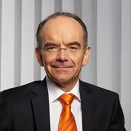 Andre Hagen