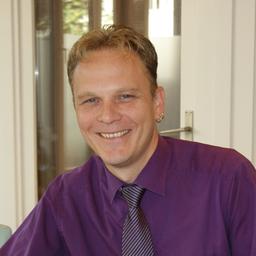 Thomas Ineichen's profile picture