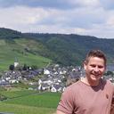 Sebastian Vogt - Attendorn