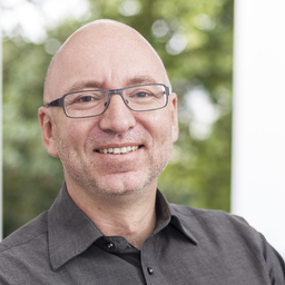 Dr. Michael Meinhard - BOSSE UND MEINHARD | WISSEN UND KOMMUNIKATION - Bonn