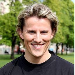 Kenny Mistelbauer - Sportfanat.de - Berlin
