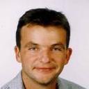 Jens Geiger - Pfinztal