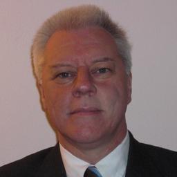 Albrecht Wangerin - Akzent Unternehmensberatung - Haar