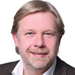 Axel Homfeldt - Homfeldt - Kreative Kommunikation - Schortens