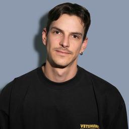 Florian Meyer - BE NEXT media - Bremen - Bremen