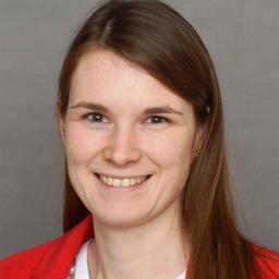 Marit Mohr