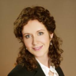 Nicolle Wundrich