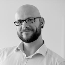 Oliver Jakobi's profile picture