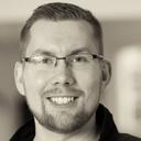 Philipp Rosenthal - Rahden