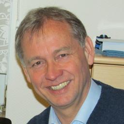 Helmuth Raschke - HR-Services helmuth raschke - Stolberg