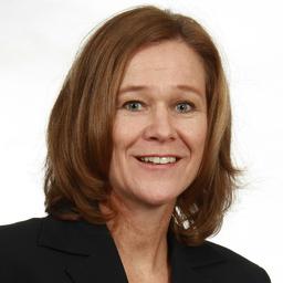 Claudia Beier-Feneberg's profile picture