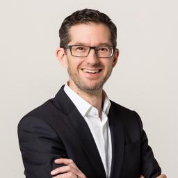 Bastian Ernst's profile picture
