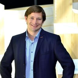 Christian Baur - Ihre  Karriere als Ingenieur - Weingarten