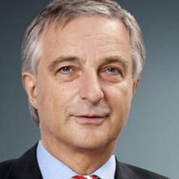 Uwe Hahlbrock - Hahlbrock & Cie Personalberatung KG - Hamburg