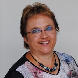 Liselotte Pirker