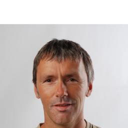 Uwe Evertz's profile picture