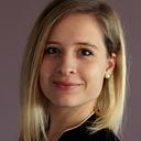 Jasmin Wagner - Bamberg