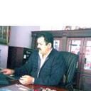 Hüseyin Aksoy - muş