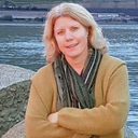 Nicole Simon - Bingen am Rhein