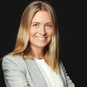 Nina Zimmermann - Düsseldorf