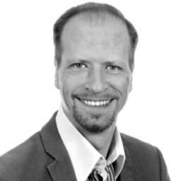 Roland Kretzschmar - Justus-Liebig Universität Gießen - Gießen