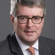 Carl E. Hoestermann