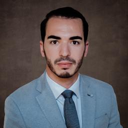 Anass Astitou's profile picture
