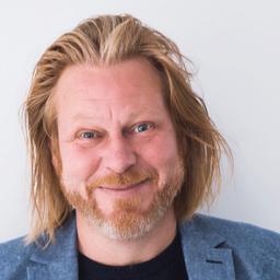 Sebastian Arps - Elementartraining - Münster