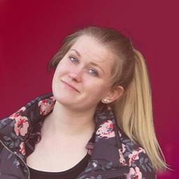 Laura Lisa Grashoff - Compfair GmbH - Kiel