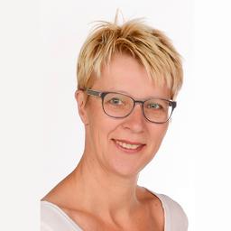 Eva Reiske's profile picture