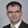 Christian Lärz