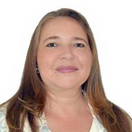 Dr. Sanaa Bendahmane