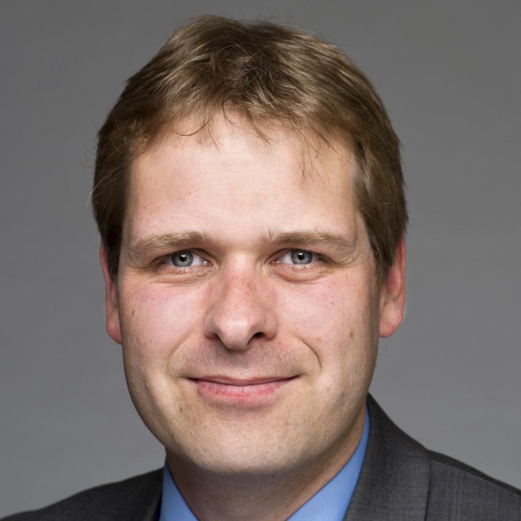 Martin von Bargen - Kfm. Sachbearbeiter Einkauf, Verkauf ...