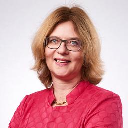 Dr. Michaela Theißen