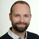 Bernd Meyer - Berlin